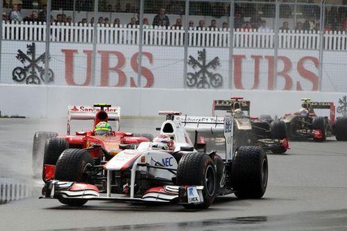 F1カナダ2.JPG