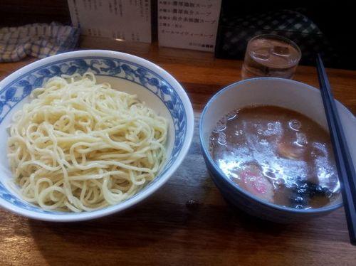 tsukemen4.JPG