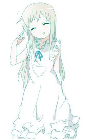 yuru4.JPG